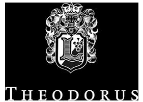 myTheodorus